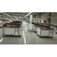Buy cheap OEM ODM Custom Automation Equipment , Robotic Automation Systems High Precision product