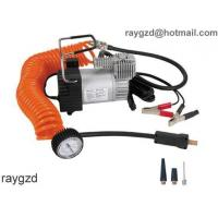 Buy cheap inflator 12v do pneu do metal mini (NENHUM: LS4026A) product
