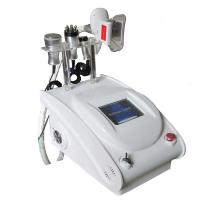 Cool Sculpting Cryolipolysis Cavitation Rf Machine Vacuum
