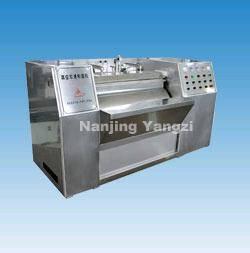 Buy cheap HWJZ-100 Vacuum Dough Maker product