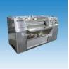 Buy cheap HWJZ-100 Vacuum Dough Maker from wholesalers