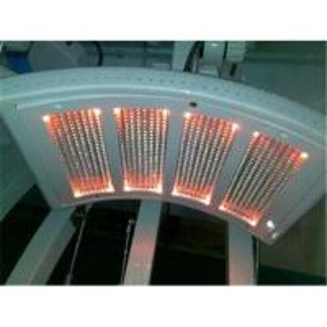 Buy cheap Equipamento infravermelho da beleza do IPL do rejuvenescimento da pele do diodo emissor de luz product