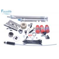 Buy cheap Maintenance Kits MTK Spare Parts Cutter Parts For Auto Cutter Machine product
