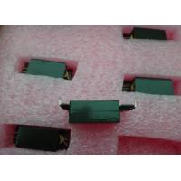 LED transformers with related filters,chokes,lighting transformers