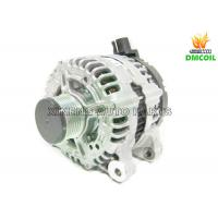 China Ford Mondeo Alternator / Land Rover Alternator 2.0L (2007-2015) 1455494 wholesale