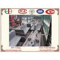 Buy cheap Pulp Lifter Liner for SAG Mills EB17005 product