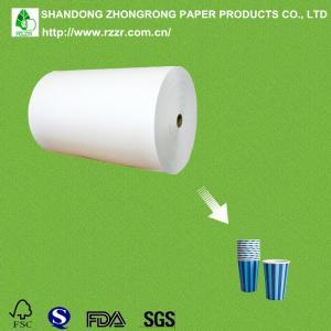 Buy cheap Panneau de tasse enduit de LDPE product