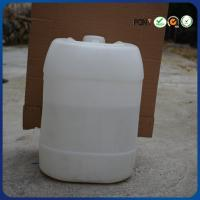 Quality Surface Insenstive Ethyl Cyanoacrylate Raw Adhesive Solvent Free for sale