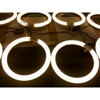 China 110v led ring light 16w wholesale