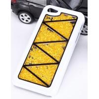 Buy cheap Fashion Movable Crystal Hard Back Cover Bling Swarovski Design Case for iphone 5 product