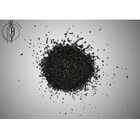 Buy cheap Water Purification Coal-based Granular Aquariums Activated Carbon product