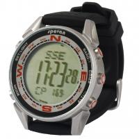 Buy cheap 2012 most modern fashion sport watches ET1328 product