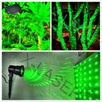 China Bliss lights laser Christmas light,Outdoor Christmas tree lights,holiday living christmas lights on sale