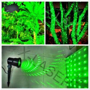 China Bliss lights laser Christmas light,Outdoor Christmas tree lights,holiday living christmas lights on sale