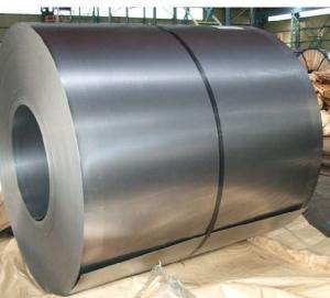 Buy cheap HC420LA AISI ASTM a laminé à froid la bobine d'acier inoxydable identification de 508MM - de 610MM product