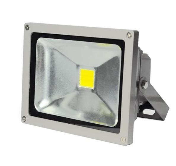50W Energy Saving brightest Outdoor LED Flood Light Bulb