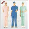 Buy cheap Hospital Uniform new style uniform SRUD010 from wholesalers