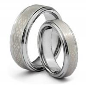 Buy cheap Titanium Bracelet /Sports performance bracelet NGR042 from wholesalers