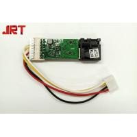 Buy cheap FPC 100hz Tof Distance Sensor High Frequency For Car Robot Obstacle Avoidance product