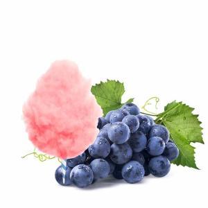 Buy cheap Grape Vape Juice E Cigarette Liquid Flavors 125mL CAS 220-334-2 product