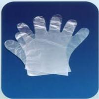 Buy cheap Disposable Gloves/PE Glove/LDPE Glove/ Plastic Glove product