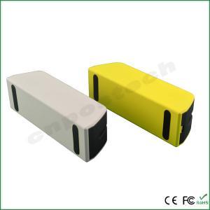 MS09 X6良質Magのカード読取り装置\ /miniのマグネティック・カードの読者の小型携帯用磁気立方体のカード読取り装置