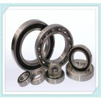Buy cheap Motorcycle TIMKEN Trailer Bearings Chrome Steel High Vibration with cheap price High Precision Helical Gear for Gearbox product