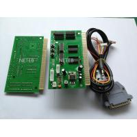 Buy cheap PC to jamma converter board product