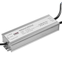 Buy cheap high pf led driver 7 years warranty 12v 24v 15w-300w constant voltage led driver product