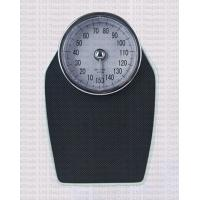 The bathroom scale quality the bathroom scale for sale for Big w bathroom scales