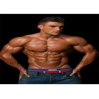 Test Enanthate Fast Muscle Gain Steroids , Medical
