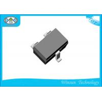 Buy cheap Electronic Integrated Circuits IC Swithing Transistor MMDT2222A (NPN) product