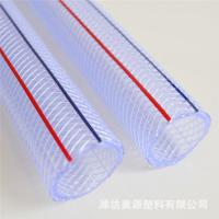Buy cheap Food Grade Clear Hose product