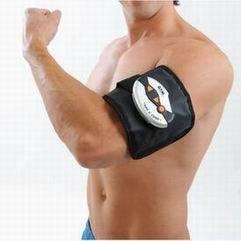 Buy cheap ABS et noyau de Gymform product