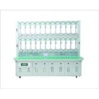 Buy cheap HS6103B Multi-function Single Phase Meter Test Bench product
