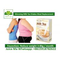 Buy cheap Slimming Meal Replacement Diet Shakes Diet Protein Shakes For Fat Burning product