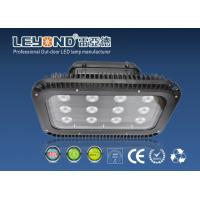 China IP65 Tennis Court Lighting High Power LED Flood Light 120W - 180W 5 Years Warranty on sale