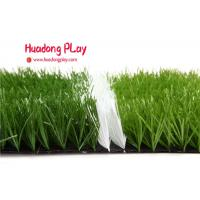 Buy cheap Golf Artificial Grass Carpet Green Color 25-35 Mm Height Good Drainage Performance product