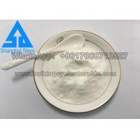 Buy cheap Oral Powder Turinabol Muscle Build Steroid Muscle Strength White Steroid Powder product