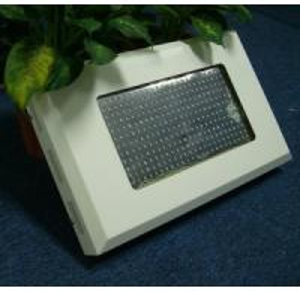 Buy cheap new led downlights energy saving product
