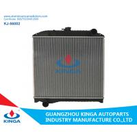 Buy cheap Automotive Brazing Cooling Radiator of 1994-1999 Hino Ranger Mt; 16090-4601 from wholesalers