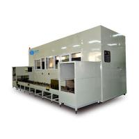 Buy cheap Environmental Hydrocarbon Cleaning Machine Agent Automatically Degraded Non Pollution product