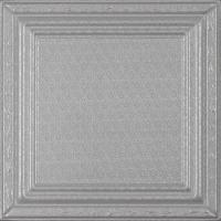 New design pu leather panel 3d paper wall & ceiling decoration