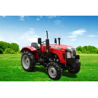 Buy cheap 4x4 Drive 30HP Good reliability, large torque reserve, low fuel consumption, economic efficiency 304 Tractor For sale product