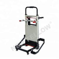 Buy cheap NF-WD05 quality electric chair lifts for stairs from wholesalers
