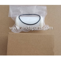 Buy cheap Good Quality CNG Filter GAS FILTER 53404.4411038 product