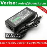 Buy cheap SONY Laptop Notebook Power Adapter from wholesalers