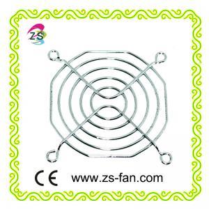 China 70mm ceiling fan guard, Motor Fan Guard 70mm on sale