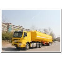 Buy cheap howo A7 Euro 3 Diesel tractor truck / prime mover in new design direct selling LHD / RHD product