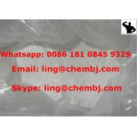 Buy cheap esteroides CAS de la farmacia 17α-Hydroxyprogesterone 68-96-2 17α-OHP product